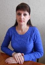 Оглоблина Оксана Владимировна специалист по социальной работе Образование: высшее, ГОУ ВПО МЭСИ г.Москва