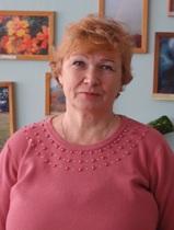Румянцева Татьяна Александровна воспитатель Образование:среднее специальное,ТПУ № 2