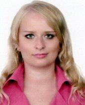 Васюкова Светлана Сергеевна специалист по социальной работе Образование: высшее, Всероссийский заочно-финансовый институт