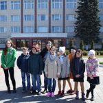 Экскурсия по Тульскому оружейному заводу